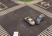 car accident lawyer Fair Lawn NJ