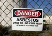 mesothelioma lawyer nj