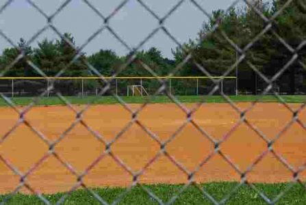 Baseball Mom Can't Sue Board Of Education