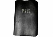 jury Bible