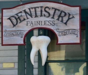 Dental Malpractice Verdict