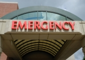 Medical Lawyer Cases Hospital Liability
