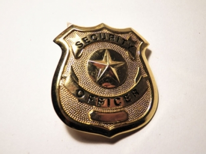 civil rights attorney false gun arrest