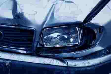 paterson Accident Lawyer