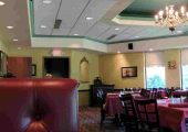 personal injury lawyer case against a restaurant in Teaneck