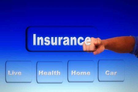 no car insurance advice