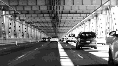 NJ car insurance