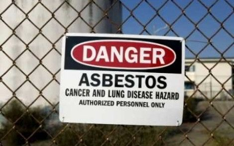 New Jersey Mesothelioma Lawyer