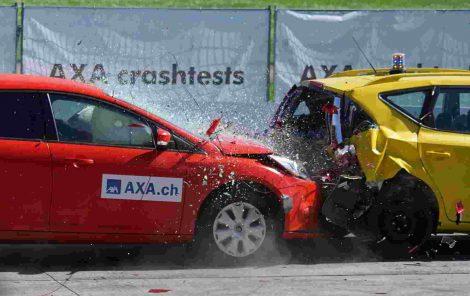 car injury lawyers
